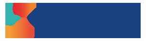Logotipo CentroLab